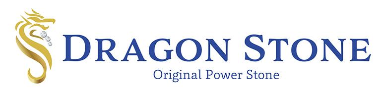 パワーストーン・Dragon Stone